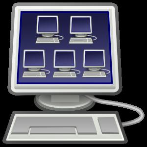 virtualization-icon-300px