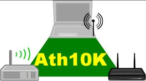 a10k-mesh-logo